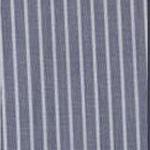 Streifen Blau Weiß