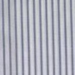 Streifen Weiß Blau