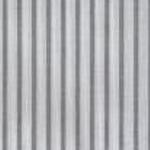 Streifen Weiß Grau