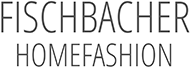 Fischbacher Homefashion Logo