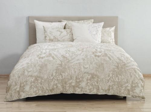 online shop fischbacher homefashion. Black Bedroom Furniture Sets. Home Design Ideas