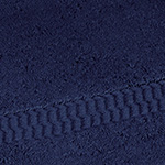 Nachtblau